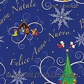 Marcello, GIFT WRAPS, GESCHENKPAPIER, PAPEL DE REGALO, Christmas Santa, Snowman, Weihnachtsmänner, Schneemänner, Papá Noel, muñecos de nieve, paintings+++++,ITMCGPXM1102,#GP#,#X#
