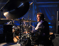 Photo by © Stephen Daniels 13/06/2015<br />