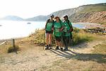 2018-06-30 Mighty Hike JC 20 PT rem