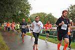 2016-10-16 Cambridge 10k 36 SGo rem