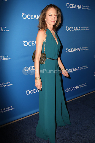 BEVERLY HILLS, CA - SEPTEMBER 28: Diane Lane at the Concert for Our Oceans hosted by Seth MacFarlane benefitting Oceana at the Wallis Annenberg Center for the Performing Arts on September 28, 2015. Credit: David Edwards/MediaPunch