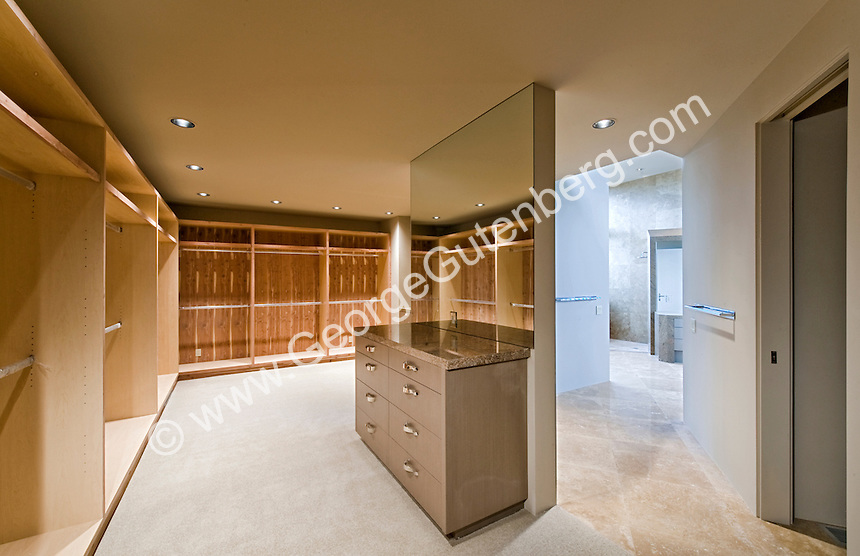 Stock Photo Of Residential Bathroom Interior Design Stock Photography Archive S P A