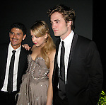 amfAR in Cannes 05/21/2009