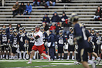 MLAX-38-Henry West 2014