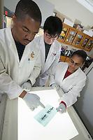 Bindu Nanduri Lab
