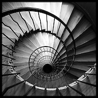 Geometrie circolari