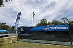 2017 M DII Tennis
