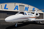Lane Aviation Charter Plane | Lane Aviation