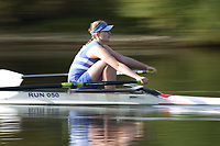 Race: 1  W.J15.1x   [125]Evesham RC - EVE-Nutton  vs [126]Runcorn - RUN-Knight<br /> <br /> Ross Regatta 2017 - Monday<br /> <br /> To purchase this photo, or to see pricing information for Prints and Downloads, click the blue 'Add to Cart' button at the top-right of the page.