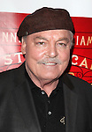 Stacy Keach.attending the Broadway Opening Night Performance of 'A Streetcar Named Desire' at the Broadhurst Theatre on 4/22/2012 in New York City.
