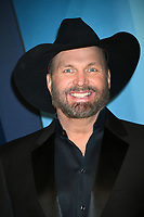 08 November 2017 - Nashville, Tennessee - Garth Brooks. 51st Annual CMA Awards, Country Music's Biggest Night, held at Music City Center. <br /> CAP/ADM/LF<br /> &copy;LF/ADM/Capital Pictures