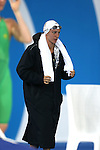 Glasgow 2014 Commonwealth Games<br /> Jazz Carlin<br /> Tollcross Swimming Centre<br /> <br /> 24.07.14<br /> &copy;Steve Pope-SPORTINGWALES