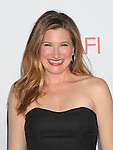 "LOS ANGELES, CA. - December 13: Kathryn Hahn attends the ""How Do You Know"" Los Angeles Premiere at Regency Village Theatre on December 13, 2010 in Westwood, California."