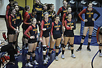 Vball-Team Images 2013