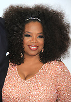 Oprah Winfrey, 2013, Photo By John Barrett/PHOTOlink