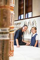 Australian Museum - Edudation - Day 2