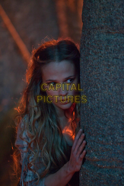 Alicia Vikander<br /> in Seventh Son (2015) <br /> *Filmstill - Editorial Use Only*<br /> CAP/NFS<br /> Image supplied by Capital Pictures