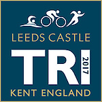 2017 Leeds Castle Aquathlon