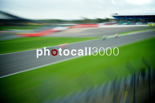 hertz british grand prix during the world championship 2014.<br /> Silverstone, england<br /> August 28, 2014. <br /> FP MotoGP<br /> <br /> PHOTOCALL3000/ RME