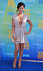"""ALEXA VEGA.attends the Teen Choice 2011 at the Gibson Amphitheatre, Universal City, California_07/08/2011.Mandatory Photo Credit: ©Crosby/Newspix International. .**ALL FEES PAYABLE TO: """"NEWSPIX INTERNATIONAL""""**..PHOTO CREDIT MANDATORY!!: NEWSPIX INTERNATIONAL(Failure to credit will incur a surcharge of 100% of reproduction fees).IMMEDIATE CONFIRMATION OF USAGE REQUIRED:.Newspix International, 31 Chinnery Hill, Bishop's Stortford, ENGLAND CM23 3PS.Tel:+441279 324672  ; Fax: +441279656877.Mobile:  0777568 1153.e-mail: info@newspixinternational.co.uk"""