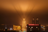 """The Signal""<br />