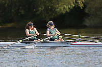 Race: 176  W.J15.2x   Winner of Race: 143  vs Winner of Race: 142 <br /> <br /> Ross Regatta 2017 - Monday<br /> <br /> To purchase this photo, or to see pricing information for Prints and Downloads, click the blue 'Add to Cart' button at the top-right of the page.