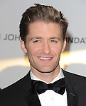 Matthew Morrison at the 19th Annual Elton John AIDS Foundation Academy Awards Viewing Party held at The Pacific Design Center Outdoor Plaza in West Hollywood, California on August 27,2011                                                                               © 2011 DVS / Hollywood Press Agency