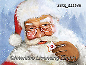 Isabella, CHRISTMAS SANTA, SNOWMAN, WEIHNACHTSMÄNNER, SCHNEEMÄNNER, PAPÁ NOEL, MUÑECOS DE NIEVE, paintings+++++,ITKE533348,#x#