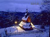 Luiz, LANDSCAPES, photos(BRLH109,#L#) Landschaften, Weihnachten, paisajes, Navidad