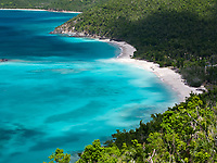 Cinnamon Bay<br />