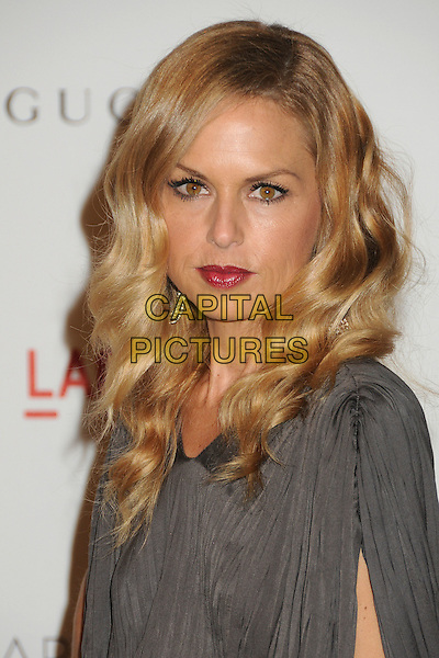 Rachel Zoe.The Inaugural Art and Film Gala held at LACMA in Los Angeles, California, USA..November 5th, 2011.headshot portrait grey gray .CAP/ADM/BP.©Byron Purvis/AdMedia/Capital Pictures.