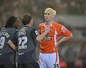 2008-12-20 Blackpool v Swansea City
