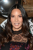 LOS ANGELES - NOV 6:  Olivia Munn at the Love Leo Rescue 2nd Annual Cocktails for A Cause at the Rolling Greens on November 6, 2019 in Los Angeles, CA