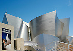 LA Architecture & Public Art