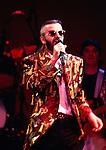 Ringo Starr 1989