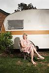 2012-Admag-Dec-Caravan