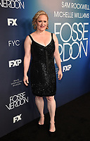 "LOS ANGELES - MAY 30: Co-Executive Producer Nicole Fosse attends the FYC Event for Fox 21 TV Studios & FX's ""Fosse/Verdon"" at the Samuel Goldwyn Theater on May 30, 2019 in Los Angeles, California. (Photo by Frank Micelotta/FX/PictureGroup)"