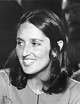 Joan Baez 1974..© Chris Walter..