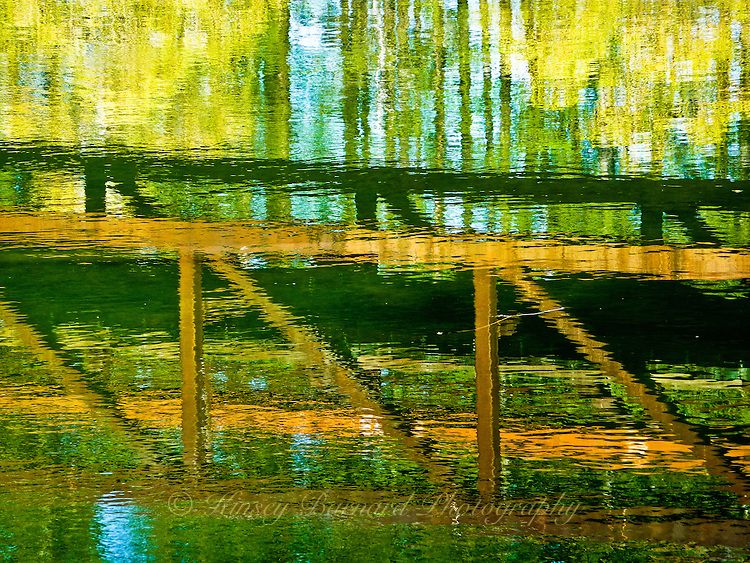 """WHITEFISH CROSSING""<br />