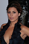 Jamie Lynn Sigler at the Hollywood Life Hollywood Style Awards at the.Pacific Design Center, West Hollywood, California on October 12, 2008.Photo by Nina Prommer/Milestone Photo