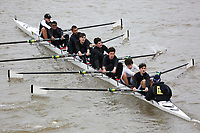 Crew: 151   St Paul's School Y   J15<br /> <br /> Quintin Head 2018<br /> <br /> To purchase this photo, or to see pricing information for Prints and Downloads, click the blue 'Add to Cart' button at the top-right of the page.