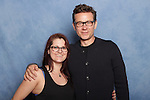 Connor Trinneer_gallery