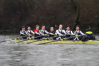 Crew: 8 - Royal Shrewsbury Sch - J18A.8+<br /> <br /> Head of the Severn (University of Worcester) 2017<br /> <br /> To purchase this photo, or to see pricing information for Prints and Downloads, click the blue 'Add to Cart' button at the top-right of the page.