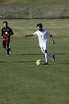 4.20.17 Soccer v Omak