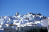 Salobreña, one of the White Villages in Andalusia, Southern Spain<br /> <br /> Salobreña, uno de los Pueblos Blancos en Andalucía, Sur de España<br /> <br /> Salobreña eines der weißen Dörfer in Andalusien, Südspanien<br /> <br /> 1779 x 1172 px<br /> 300 dpi: 14,8 x 9,8 cm<br /> Origianl: 35 mm slide transparency