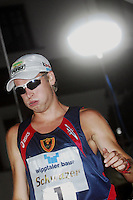 Alex Schwazer nella foto Alex Schwazer durante l'European Walking Competition sport Vipiteno 30/08/2008 foto Matteo Biatta<br /> <br /> Alex Schwazer in the picture Alex Schwazer during the European Walking Competition sport Vipiteno 30/08/2008 photo by Matteo Biatta