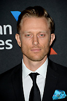 Neil Jackson at the 2017 AMD British Academy Britannia Awards at the Beverly Hilton Hotel, USA 27 Oct. 2017<br /> Picture: Paul Smith/Featureflash/SilverHub 0208 004 5359 sales@silverhubmedia.com