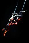 Circus / Cirque