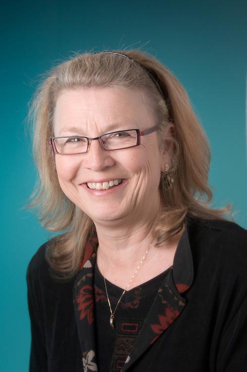 2. Gretchen Stephens