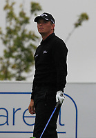Callum Shinkwin (ENG) on the 11th tee during Round 2 of the D+D Real Czech Masters at the Albatross Golf Resort, Prague, Czech Rep. 01/09/2017<br /> Picture: Golffile | Thos Caffrey<br /> <br /> <br /> All photo usage must carry mandatory copyright credit     (&copy; Golffile | Thos Caffrey)